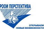 "Russian Disability NGO ""Perspektiva"""