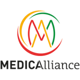 MEDICAlliance